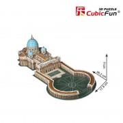 Basilica Sf Petru