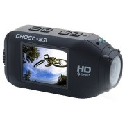 Drift Action Camera - HD Ghost-S