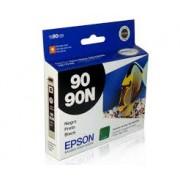 Cartucho Epson Preto - T090120