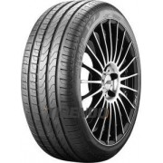 Pirelli Cinturato P7 ( 205/55 R16 91W AO, ECOIMPACT, mit Felgenschutz (MFS) )