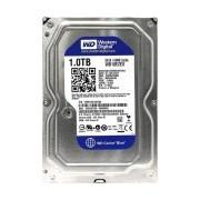 "HDD 3.5"" 1TB 7200RPM 64M SATA3 BLUE"