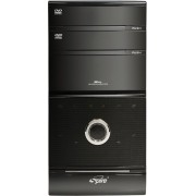 panther pc behuizing met 420w voeding