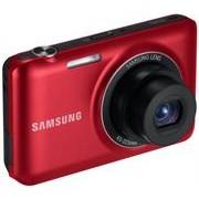 Samsung ES95 Compact Digital Camera 16.2 Mega