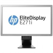 HP EliteDisplay E271i, bildskärm 68,6cm (27'')