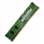 2Go RAM Serveur SAMSUNG M393B5773CH0-CH9 DDR3 PC3-10600R 1333 ECC Registered CL9