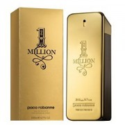 Paco Rabanne 1 Million, 50 ml, EDT