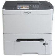 Imprimanta Lexmark CS510dte