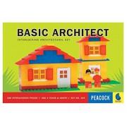 BASIC ARCHITECT SET