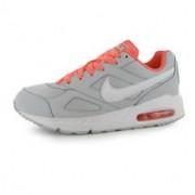 Adidasi sport Adidasi Nike Air Max Ivo pentru fetite