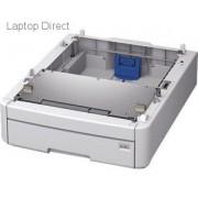 OKI 44713903 - C831n additional 530 sheet paper tray