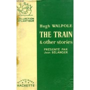 The Train And Other Stories