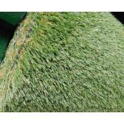 Organza szalag kék 2cm széles/Cikksz:15009