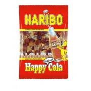 Bomboane Haribo - Happy Cola - 100g