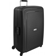 Samsonite S'cure DLX 81cm Spinner Luggage