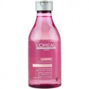 L'Oréal Professionnel Série Expert Lumino Contrast champú nutritivo para cabello con mechas 250 ml