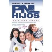Pnl Con Los Ninos by Eric De La Parra