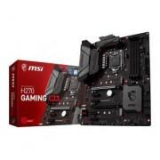 MSI H270 Gaming M3 - Raty 10 x 51,90 zł