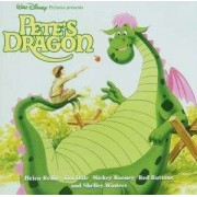 Various Artists - Pete's Dragon (0094637110928) (1 CD)