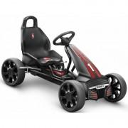 Puky F 550 GoKart schwarz Kinderfahrräder