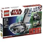 LEGO Star Wars Separatists Shuttle (8036)