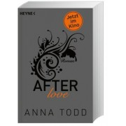 After Band 3: After love