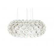 Lampe suspension Caboche - Small