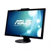 "ASUS LCD 27"" VK278Q Full HD VGA, DVI, HDMI, Display port, zvučnici, web kamera"