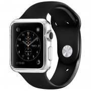 Spigen - Liquid Crystal Case Apple Watch 42mm