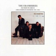 Cranberries - No Need to Argue (0044006309026) (1 CD)