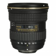 Tokina ATX 11-16mm f/2.8 Pro DX II - pentru Nikon AF