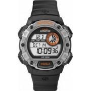 Ceas barbatesc Timex Expedition T49978