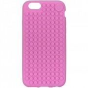 Pixel iPhone 6 Case