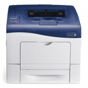 Printer, XEROX Phaser 6600V, Color, Laser, LAN (6600V_N)