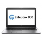 "LAPTOP HP ELITEBOOK 850 G3 INTEL CORE I5-6200U 15.6"" LED T9X37EA"