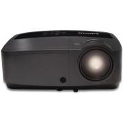 Videoproiector InFocus IN2126x, 3300 lumeni, 1280 x 800, Contrast 14.000:1 (Negru)