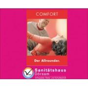 Sigvaris Comfort Kompressionskniestrümpfe AD