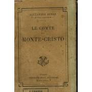 Le Comte De Monte - Cristo. Tome 5