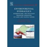 Environmental Hydraulics by Ioannis K. Tsanis
