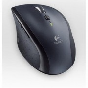 Myš Logitech Wireless Mouse M705 Silver