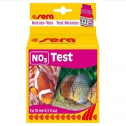 SERA nitrate-Test (NO3)