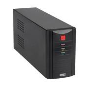 UPS 850VA INTEX KOM0315