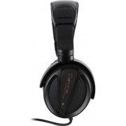 Casti Gaming Modecom MC-828 Striker (Negru)
