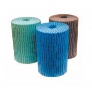 Suelo para zonas húmedas Durowalk Regular (3 Colores Disponibles)