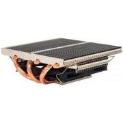 Cooler CPU Scythe KOZUTI