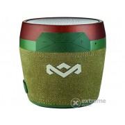 Boxă Marley EM-JA007-GR Chant Mini Green Bluetooth