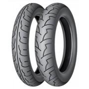 Michelin Pilot Activ Rear ( 130/80-18 TT/TL 66V M/C, hátsó kerék )