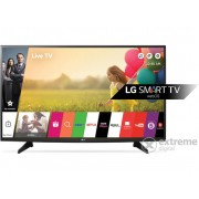 Televizor LG 43LH590V FHD SMART