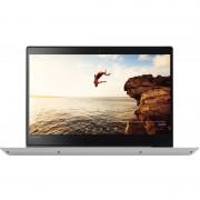 "Notebook Lenovo IdeaPad 520S, 14"" Full HD, Intel Core i3-7100U, RAM 4GB, SSD 256GB, FreeDOS, Gri"