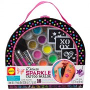 Duct Tape Fashion Craft Kit By Alex Toys (769 Wtr)