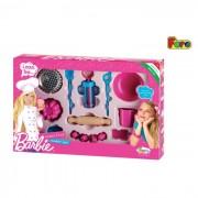 Faro set dolci barbie